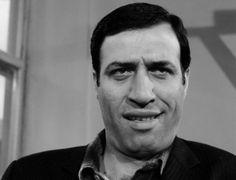 Kemal Sunal (1944-2000)