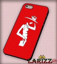 """one piece 0n wallpaper for iphone 4/4s/5/5s/5c/6/6 , Samsung S3/S4/S5/S6, iPad 2/3/4/Air/Mini, iPod 4/5, Samsung Note 3/4 Case """"007"""""""