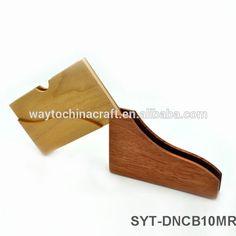 홍보 선물 목재 명함 케이스-그림-카드 소지자 -상품 ID:857381352-korean.alibaba.com Card Holder, Wallet, Cards, Rolodex, Maps, Playing Cards, Purses, Diy Wallet, Purse