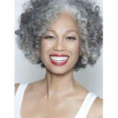 Curly Wigs Fashion Shop Online | TwinkleDeals.com