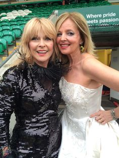 """Backstage at with Clare Grogan & Clare Grogan, Altered Images, Punk Goth, Lady And Gentlemen, Female Singers, Pop Music, Backstage, Gentleman, Musicians"
