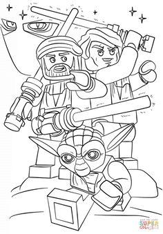 disegni da colorare lego marvel super heroes - capitan america - clicca sull'immagine per