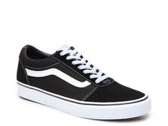 Suede Sneakers, Suede Shoes, Sneakers Fashion, Black Sneakers, Vans Sneakers, Dr Shoes, Me Too Shoes, Vans Shoes Women, Sneakers Women