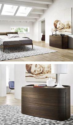 44 besten kommoden. Black Bedroom Furniture Sets. Home Design Ideas