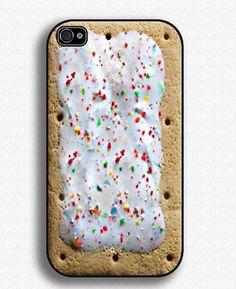 Food iPhone Case~~~