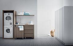 Birex |  Design & Bath Collections Complements Programs