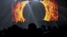 Richie Hawtin Start - Mannheim, Time Warp by leo Time Warp, Leo, Minimal, Concert, Music, Youtube, Books, Movies, Mannheim
