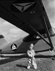 Civil Air Patrol, Louisiana Wing, Courier Service, 1943