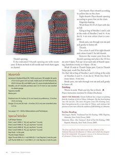 knitting_traditions_spring_2012-094.jpg