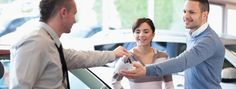 Auto Loans For Students With No Credit