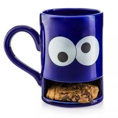Bij+een+kop+thee,+koffie+of+warme+chocolademelk+hoort+een+lekker+koekje.