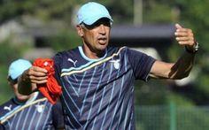 Ss Lazio, con Keita e Lulic a Cagliari vittoria netta per 2-0
