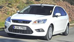 2018 Ford Focus Econetic Rumors, 2018 ford focus rs, 2018 ford focus st, 2018 ford focus se, 2018 ford focus rs specs, 2018 ford focus electric, 2018 ford focus price,