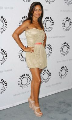 Share, rate and discuss pictures of Salli Richardson-Whitfield's feet on wikiFeet - the most comprehensive celebrity feet database to ever have existed. Salli Richardson Whitfield, Paley Center, Celebrity Feet, Fun Prints, Woman Crush, Most Beautiful Women, Pretty Girls, Peplum Dress, Actresses