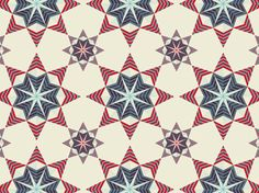 """""""AmericanQuilt"""" by sherrydee846"""