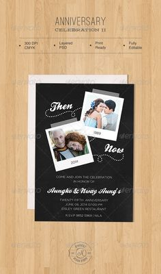 DOWNLOAD :: https://vectors.pictures/article-itmid-1005604205i.html ... Anniversary Celebration II ...  anniversary, blackboard, card, celebration, chalk, chalk art, chalk line, chalkboard, creative, frame, invitation, line, photo, typography, wedding  ... Templates, Textures, Stock Photography, Creative Design, Infographics, Vectors, Print, Webdesign, Web Elements, Graphics, Wordpress Themes, eCommerce ... DOWNLOAD :: https://vectors.pictures/article-itmid-1005604205i.html