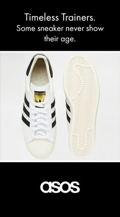 4fd216da1f Search for adidas superstar at ASOS. Shop from over styles