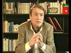 Sur la télévision -  Pierre Bourdieu