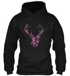 Discover Limited Edtition Muddygirl Hoodies T-Shirt, a custom product made just for you by Teespring. With world-class production and customer support, your satisfaction is guaranteed. - Choose your sizes WISELY. Country Girls Outfits, Country Girl Style, Cute N Country, Country Fashion, Country Life, Southern Style, Camo Outfits, Cowgirl Outfits, Country Shirts