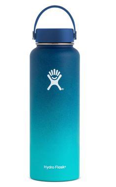 afc2affdac 44 Best Hydro Flasks images in 2019   Flasks, Water bottles, Beverage