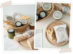 Post aus unserer Küche – Lasst uns Picknicken! | cozy
