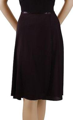 "Trienawear 23"" Jersey Wrap Skirt TR400L Dancewear Trienawear Skirts http://www.amazon.com/dp/B002TMPPE8/ref=cm_sw_r_pi_dp_YYKtub1MQ3MSM"