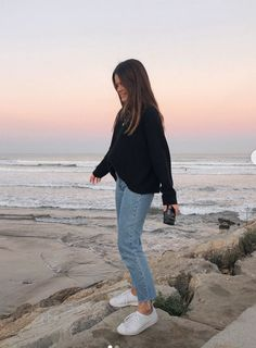 Trendy Outfits, Winter Outfits, Summer Outfits, Cute Outfits, Fashion Outfits, Insta Photo Ideas, Normcore, Costume, Style Inspiration