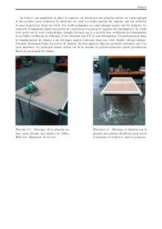 Construction relios Construction, Document, Ping Pong Table, Home, Balance Beam, Floor, Bricolage, Building, House