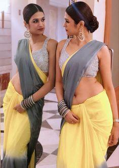100 Hot Saree Photos Of Indian Actresses Ideas In 2020 Indian Actresses Saree Actresses