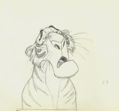"""""""The Jungle Book"""" 