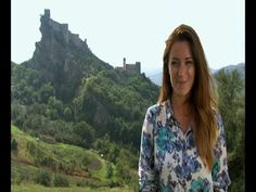 House Hunters Italy - A Place in the Sun (Abruzzo region), 2015 _ Channel 4 with the collaboration of Abruzzo Rural Property - Italy House, Rare Species, Holocaust Survivors, Italy Travel, Beautiful Landscapes, The Incredibles, Collaboration, Channel, Places