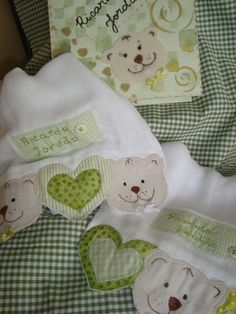 kit-bebe-com-fralda-de-boca-urso-verde-fraldinha.jpg (900×1200)