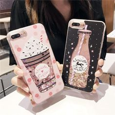 Charitable Silicone Fitted Cases Leather Pattern Cloth Art Shell Cases For Iphone Xs Max Xr X 6 6s 7 8 Plus Fabric Vintage Bat Soft Case Cover
