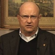 Lawrence Wilkerson, former chief of staff to Secretary of State Colin Powell, says Israel may have conducted false flag operation. Describes its government as inept and Netanyahu as clueless.
