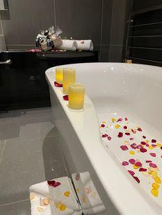 Hotel Reviews, Blog, Life, Blogging