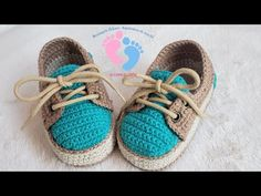 SAPATINHO WALTER - Shareen Meer - SAPATINHO WALTER Adorable summer baby shoes crochet patterns cute sandals perfect for warmer weather perfect finishing touch to a baby gift or for you new addition - Crochet Shoes Pattern, Baby Shoes Pattern, Crochet Flower Patterns, Crochet Baby Booties, Crochet Slippers, Knitted Dolls, Crochet Dolls, Knit Crochet, Baby Boots