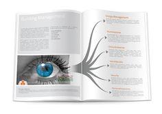 BAS Company FreeBuilding - Brochure