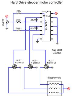 How to Build a Non-contact Voltage Detector Electronics Projects, Electronic Circuit Projects, Hobby Electronics, Electronic Engineering, Electronics Components, Motor Arduino, Circuit Board Design, Sony Led, Power Supply Circuit