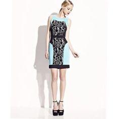 Betsey Johnson Dress Dress Betsey Johnson Dresses