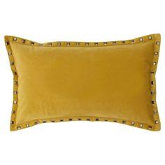 22.95 Laurel Velvet Pillow