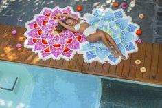 Výsledek obrázku pro Ayd Beach Towels