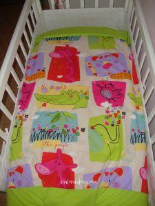 saco de dormir bebé, baby sleeping bag  www.malonaalona.com