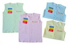 Grosir Baju Anak Import Surabaya pinBB-27701999-2691EA83-WA-089697561211-08980891008 (3)