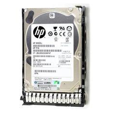 1 Year Warranty New Dell PowerEdge SC430 Hot Swap 500GB Hard Drive
