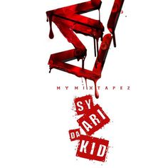 "Sy Ari Da Kid (@SyAriDaKid) - MyMixtapez [Music]- http://getmybuzzup.com/wp-content/uploads/2015/08/MyMixtapez.jpg- http://getmybuzzup.com/sy-ari-da-kid-syaridakid-mymixtapez-music/- Sy Ari Da Kid's latest release titled, MyMixtapez"". This track is a leak from his upcoming mixtape, The Sy Ari Mix 2, releasing 8/26/15 hosted by DJ S.R., DJ Blak Boy, Trapaholics, & DJ Jay Tek. Enjoy this audio stream below after the jump. Follow me: Getmybuzzup on Tw...- #Mus"