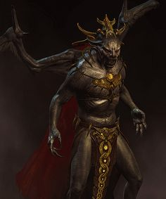 Lord Harkon, a true Scion of the Blood in all of his dark glory.   I would've helped you plunge Tamriel into darkness, then you betrayed me >,.,>