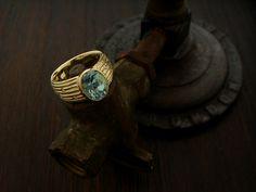 ZORRO - Order Ring - 131