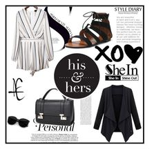 """Shein-6"" by zina1002 ❤ liked on Polyvore"
