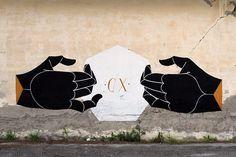 Basik street art5