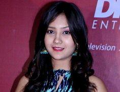 This 'Kuch Rang Pyar Ke Aise Bhi' actress to enter And TV's Vani Rani - Click link for more details:  http://www.desi-serials.tv/kuch-rang-pyar-ke-aise-bhi-actress-enter-tvs-vani-rani/238181/